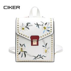 12 Best back to school backpack images  1a75feced6f9e