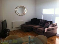 Herberton Block B, Rialto, Dublin 8 - Apartments and Houses for Rent in Rialto, Dublin - Rent. Dublin City, Block B, Sofa, Couch, Renting A House, Apartments, Houses, Bedroom, Furniture