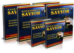 Stay married and avoid divorce . Discover how to save your marriage and rekindle the love in your relationship Troubled Relationship, Happy Relationships, Saving Your Marriage, Save My Marriage, Marriage Advice Cards, Maid Of Honor Speech, Relationship Questions, Couple Questions, Love Your Life