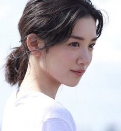 This HD wallpaper is about Asian, women, Japanese, Original wallpaper dimensions is file size is Shot Hair Styles, Young Actresses, Nagano, Asia Girl, Poses, Black Women Hairstyles, Ulzzang Girl, Japanese Girl, Asian Beauty