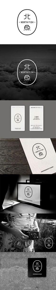#设计师作品推荐# 成都一个叫funfu...