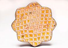 Jason Burnett  #ceramics #pottery