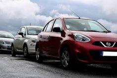 Italy, Autos, Park, Traffic, Vehicles, Parking #italy, #autos, #park, #traffic, #vehicles, #parking