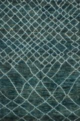 Loloi Rugs | Texture.Design.Color  Transitional Sahara in Mediterranean