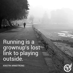 So True!!! #womensrunningcommunity #runlikeagirl #runningismymetime…