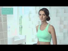 Как дышать и худеть? Техника Оксисайз. Основы дыхания. - YouTube