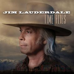 Buy Time Flies by Jim Lauderdale at Mighty Ape NZ. Jim Lauderdale's album, Time Flies, is a return to what he does best: classic country infused with striking notes of Americana and soul. Blackbird Studios, Album Releases, Another World, A Decade, Lp Vinyl, Special Guest, New Music, Country Music, Cool Things To Buy