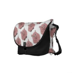 >>>Smart Deals for          	Pig Courier Bags           	Pig Courier Bags In our offer link above you will seeDeals          	Pig Courier Bags today easy to Shops & Purchase Online - transferred directly secure and trusted checkout...Cleck Hot Deals >>> http://www.zazzle.com/pig_courier_bags-210600428274470133?rf=238627982471231924&zbar=1&tc=terrest