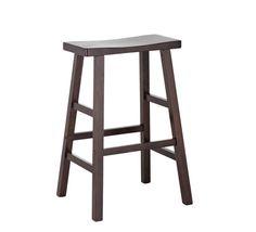 Dojo Bar Stool | Dining Room | Products | Fantastic Furniture