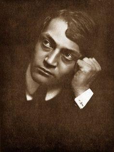 Ady Endre Hungary, Budapest, Einstein, Monochrome, Literature, Movie Posters, Random, Literatura, Monochrome Painting
