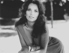 Dawn Wells   Dawn Wells pictures, picture gallery, photos, pics, snaps, high ...