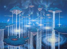 Beyond Time by Tuco Amalfi