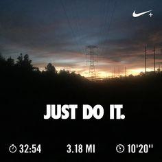 Laundry bacon COFFEE....what do you smell during your #morningrun? #halfmarathontraining #halfmarathon #blackmenrun #runfloridarun #stravarunners #instarunners