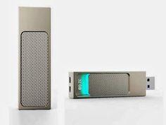 Corporate Custom USB Drives