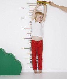 MR Perswall Hide & Seek Tall Wall P121101-1