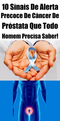 trattamento ayurveda cancro alla prostata
