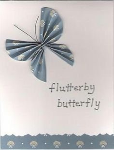 Handmade Butterfly Cards - A Weekly Card Challenge Invite, Invitations, Making Greeting Cards, Butterfly Cards, Creative Cards, Homemade Cards, Paper Crafts, Wedding Ideas, Birthday