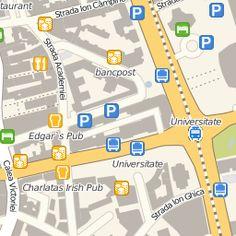 Căutare pe hartă: Apartamente de vânzare cu 4 camere în Bucuresti, cu pret de vanzare intre 150000 si 300000 EUR, intre 150000 si 250000 EUR - 18910673