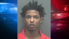 Lehigh Acres man, 19, arrested for Seminole Avenue murder - NBC-2.com WBBH News for Fort Myers, Cape Coral & Naples, Florida