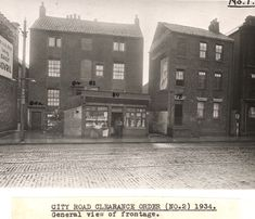 034571:City Road Newcastle upon Tyne Dept of Environmental… | Flickr Newcastle England, North Shields, Local Studies, Great North, Somewhere In Time, City Road, North East England, Environmental Health, Sunderland