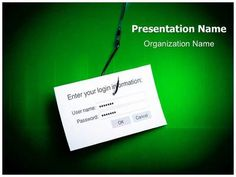 Newtons cradle powerpoint template is one of the best powerpoint phishing powerpoint template is one of the best powerpoint templates by editabletemplates toneelgroepblik Image collections
