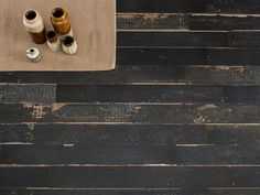 New porcelain stoneware collection by Ceramica Sant'Agostino