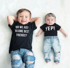 Gave me smiles and chuckles! #babystuffaunt