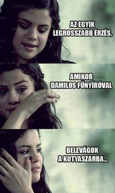 Make selena gomez crying memes or upload your own images to make custom memes Selena Gomez Crying, Hoe, African Memes, Funny Images, Funny Pictures, Funny Cute, Hilarious, Crying Meme, Funny Pins