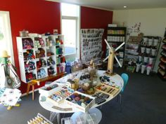 supporting local craft stores in taupaki auckland New Zealand Attractions, Fabric Shop, Auckland, Craft Stores, Fabrics, Shops, Wool, Sewing, Crafts