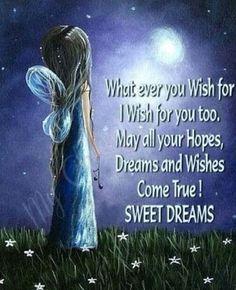 Goodnight...:)