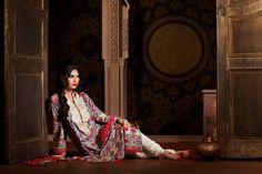 Khaadi Pret Dresses 2013 For Women