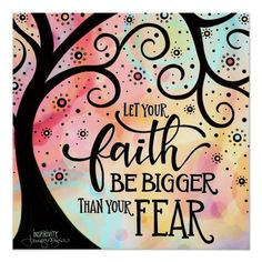 Inspirational Quotes About Strength, Faith Quotes, Positive Quotes, Life Quotes, Qoutes, Man Quotes, Life Sayings, Inspirational Phrases, Meaningful Quotes