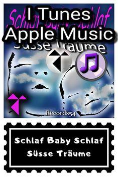 ( ITunes )(  Deutsch ) Schlaf Baby Schlaf - Süsse Träume   Artist 👉  /  Süsse Träume Album 👉  Sleep Baby Sleep #instababy #babygirl #babyboy #kids #newborn #babies #bebe #babylove #children #instakids #babyshower #pregnant #赤ちゃん #babyfashion #mom #little #adorable #cutebaby #child  #spotify # ITunes #Canciones de Cuna #Duerme Bebé Duerme #육아 #pregnancy #kid #momlife # dormir # sueño # babygirl #Records54 # dormir # dormir  # hora de dormir # babyboy # noche Baby Boys, Baby Music, Try It Free, Baby Sleep, Cuddling, Children, Kids, Cute Babies, Newborn Babies