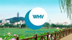 Dongguan Goodview Hotel Sangem Qiaotou China (Asia). Visit Dongguan Goodview Hotel Sangem Qiaotou https://youtu.be/9Viyfet2nw8