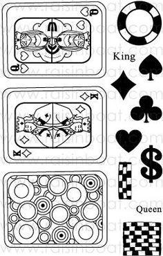 Raisin Boat - Poker Face Best Facebook, Free Facebook, Poker Run, Poker Face, Poker Chips, Better Love, Dark Colors, Raisin, Fun
