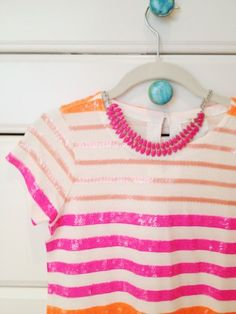 fashion-neon-pink