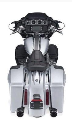 2015 CVO Street Glide #harleydavidsonstreetglidecvo #harleydavidsonchoppersbikes