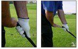 Free Golf Tips