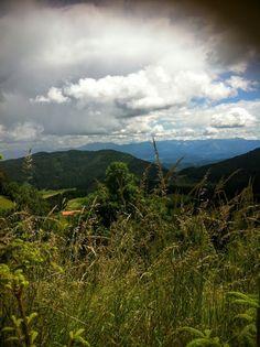 Foto - Google Foto's Explore, Mountains, Google, Nature, Travel, Picasa, Naturaleza, Viajes, Destinations