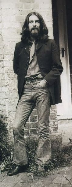 george_harrison_denim2