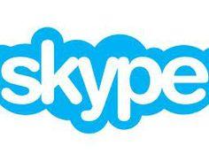 skype - Google zoeken