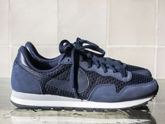 Nike Air Pegasus Tenue de Nimes blue