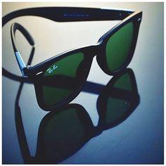 Gafas para hombre by Ray Ban