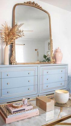 Cheap Home Decor, Diy Home Decor, Interior Home Decoration, Decor Crafts, Target Home Decor, Interior Garden, Interior Lighting, Interior Styling, Wood Crafts