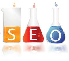 What Is The Importance Of SEO Technology? The term advancement more often than not infers publicizing and advancing of things and arrangements. Essentially, Online advancement implies the publicizing and advancing of things and arrangements on the web. (SEO) and Online advancement are verging on like each other