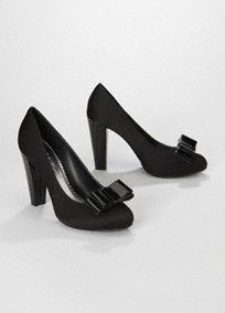Mary Janes ♥ Shoes