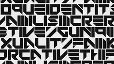 YG Brand Identity Renewal Project Moive on Behance