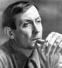Yevgeny Yevtushenko, born in 1932. He is a Soviet and Russian poet. He is also a novelist, essayist, dramatist, screenwriter, actor, editor, and a director of several films. In 1962, Yevtushenko was featured on the cover of Time magazine. In 1993, Yevtushenko received a medal as 'Defender of Free Russia,' which was given to those who took part in resisting the hard-line Communist coup in August 1991. In July 2000 the Russian Academy of Sciences named a star in his honor.