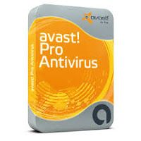Avast! Pro Antivirus 7.0.1473 With Serial Until 2050 | Republic Of Note