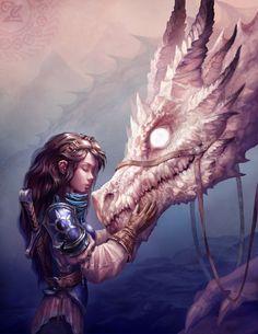 Love is Blind by uildrim (scheduled via www. - Blind fantasy Love scheduled uildrim - Love is Blind by uildrim (scheduled via www. Fantasy Inspiration, Character Inspiration, Character Art, Character Design, Fantasy Love, Dark Fantasy, Fantasy City, Fantasy Island, Fantasy Dress